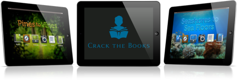 crack-the-books-itextbooks