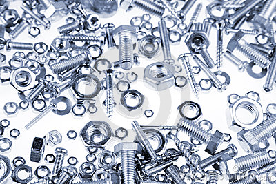nuts-bolts-chrome-closeup-35287839