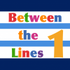 between-the-lines-level-1-e1355113526607