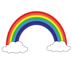 weather-rainbow-